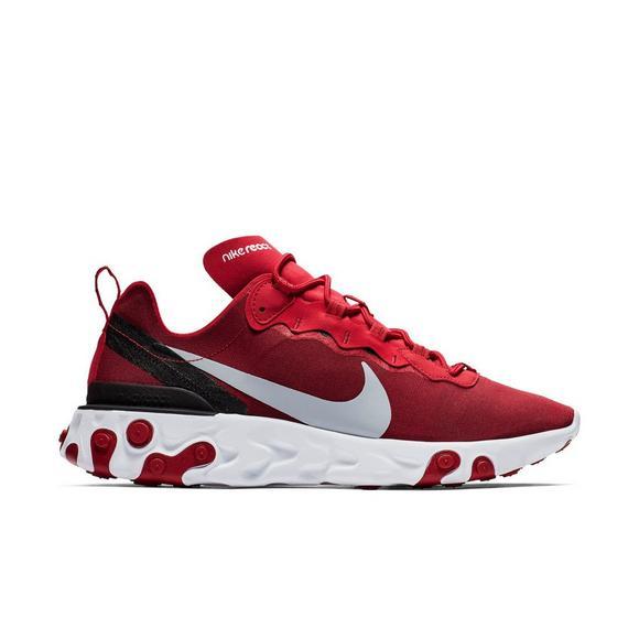4e5800a5b40a Nike React Element 55