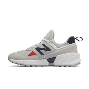 low priced a99ed cbdd9 New Balance Shoes