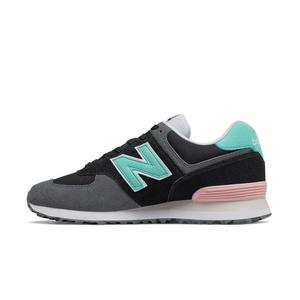 bdf579b610e10 ... Men's Shoe New Balance 574 Marbled Street