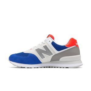 b157d6913fa7 Men s Shoes