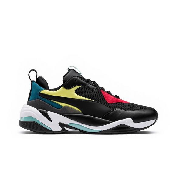 the best attitude b1f58 a9aaf Puma Thunder Spectra