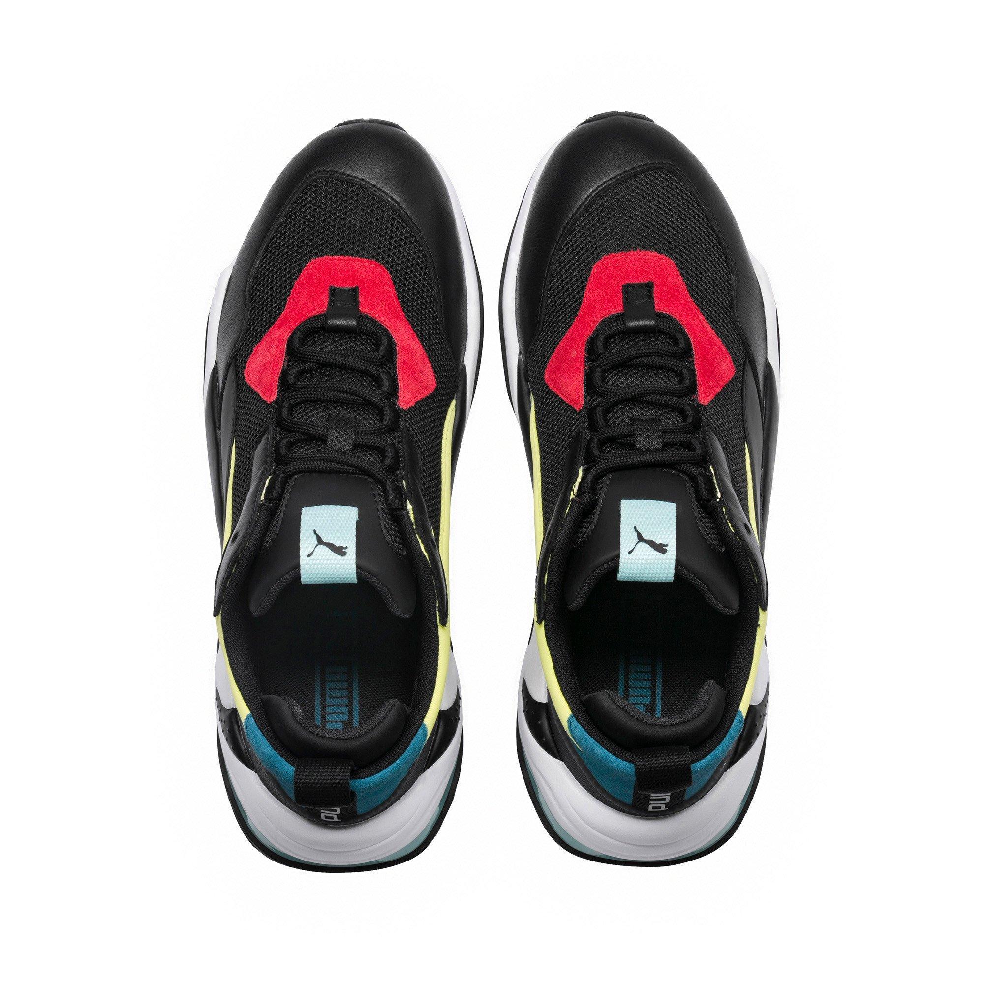 mizuno volleyball shoes hibbett sports white vapormax