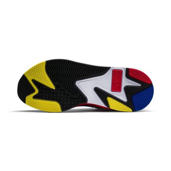 a22a0e4759e0d2 Puma RS-X Toys