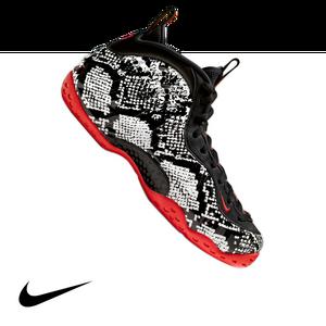 3db3e4c58 Nike Air Foamposite 1