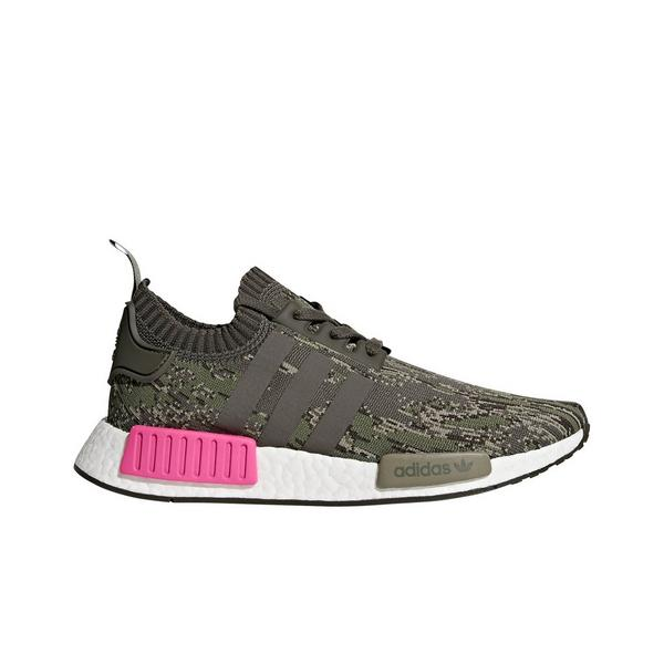 0de0ef4b769 Display product reviews for adidas NMD_R1 Primeknit -Utility Camo- Men's  Shoe