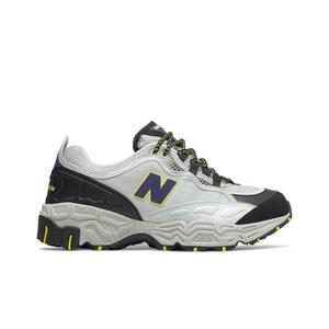 f2476b5a0642 New Balance Fresh Foam Cruz Knit