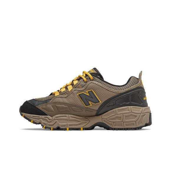 new style 71890 ae06a New Balance 801