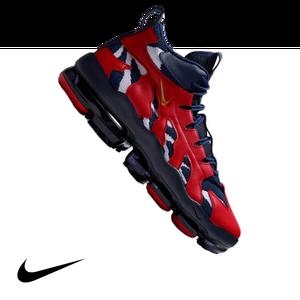 df80185649 Nike Air Max Shoes