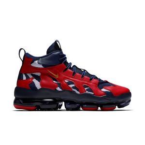 7dd6ba4c69133 Nike Air VaporMax Gliese