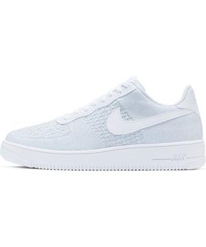 air force 1 flyknit 2 uomo