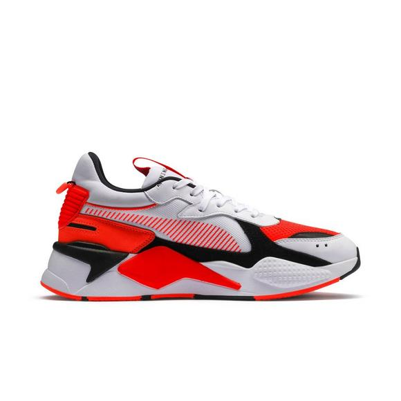 4e59b680951 Puma RS-X Reinvention