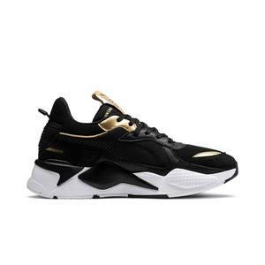 71d5608cb7e6 Sale Price 110.00. 5 out of 5 stars. Read reviews. (10). Puma RS-X Trophy