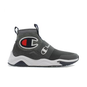 c6cf031ae23 Champion Men s Shoes
