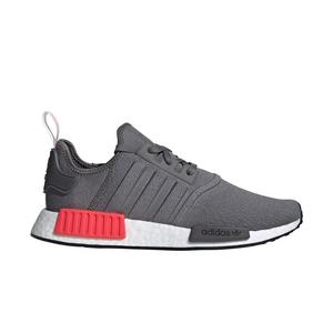 finest selection a1bb7 5ec65 adidas Originals NMD