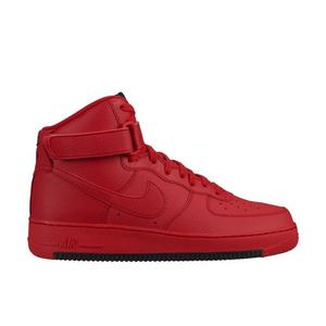 fb1ac9d134f1 Sale Price 38.00. 5 out of 5 stars. Read reviews. (2). Nike Air Force 1  High