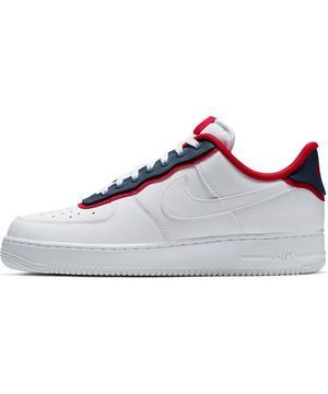 Nike Air Force 1 Low LV8 Americana