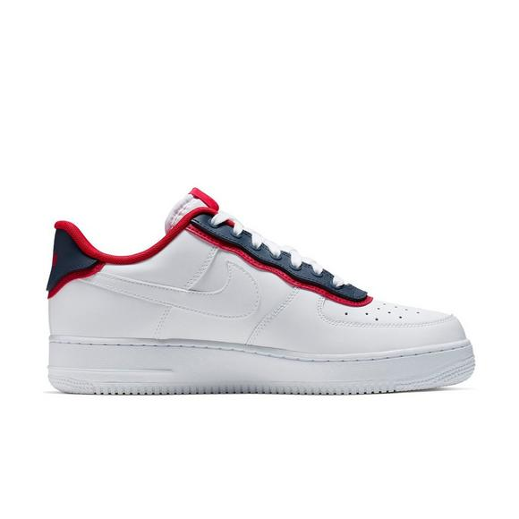 low cost af081 eb177 Nike Air Force 1 Low LV8 Americana