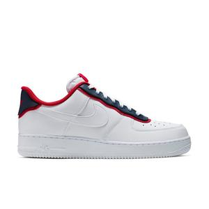 cheap for discount eba90 a68ea Nike Air Force 1