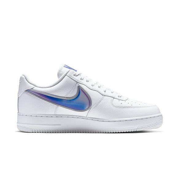 c70e594ac65b87 Nike Air Force 1 Low