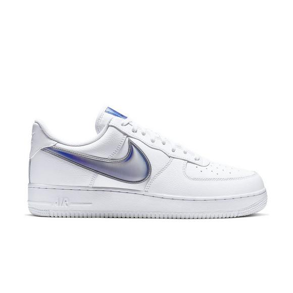 huge discount da006 5ce6a Nike Air Force 1 Low