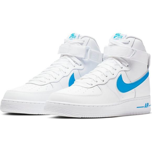 separation shoes 58545 38328 Nike Air Force 1 High