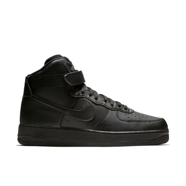 hasta ahora Generalizar Estación de ferrocarril  Nike Air Force 1 - Hibbett | City Gear
