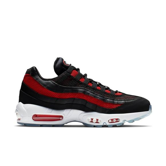 new product d8461 2d36b Nike Air Max 95 Essential