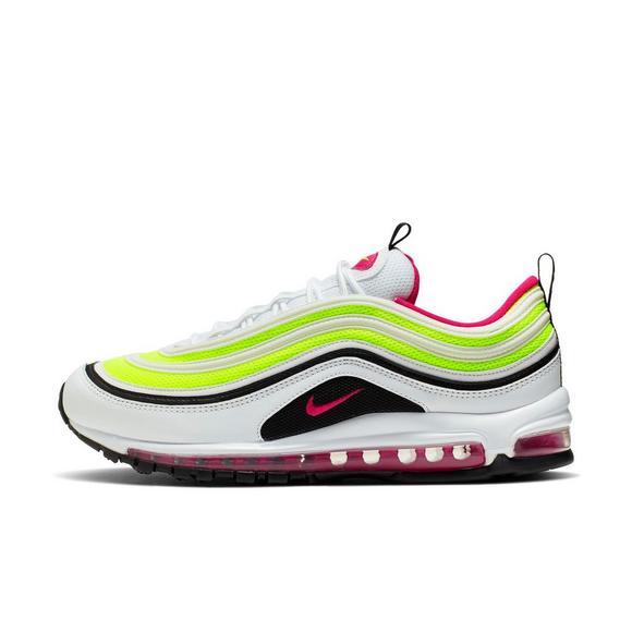 f521167925 Nike Air Max 97