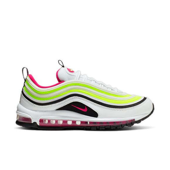 official photos 64d4b b84c7 Nike Air Max 97