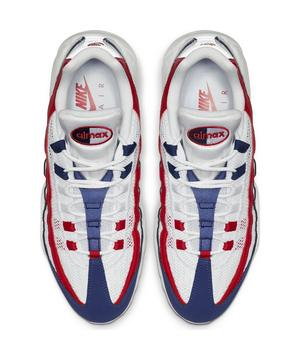 Nike Air Max 95 Americana