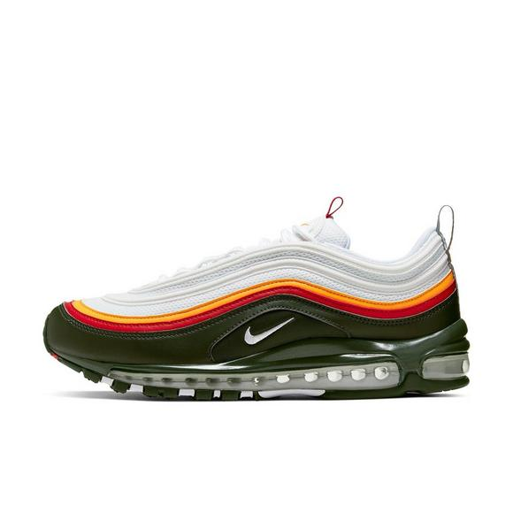 huge discount b7674 20cc2 Nike Air Max 97 SE