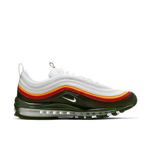 wholesale dealer 94ba0 c88f8 Free Shipping No Minimum. No rating value  (0). Nike Air Max ...