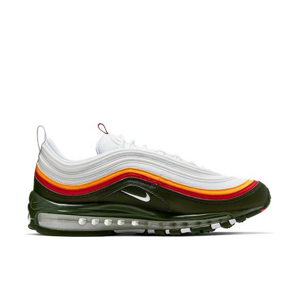 huge discount feec4 a6969 Nike Air Max 97 SE