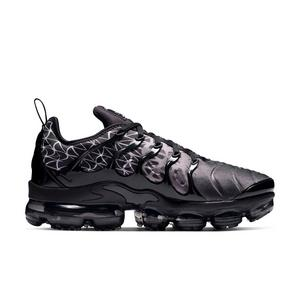 cheap for discount 996f7 c9b80 Sale Price 190.00. 4.3 out of 5 stars. Read reviews. (14). Nike Air VaporMax  Plus
