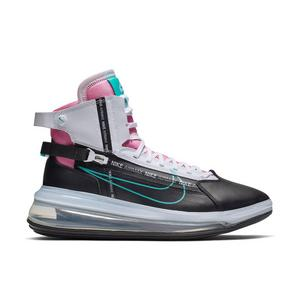 get cheap 100% original wide selection of designs High Top Nike Air Max 270