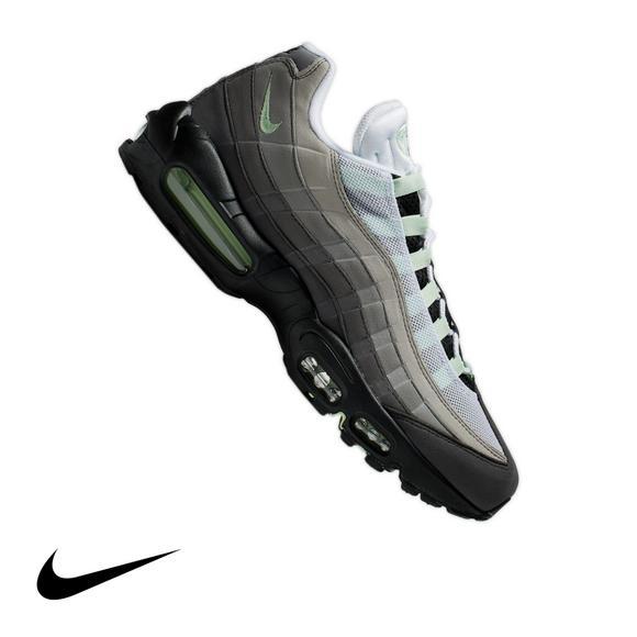 newest ff025 157b1 Nike Air Max 95