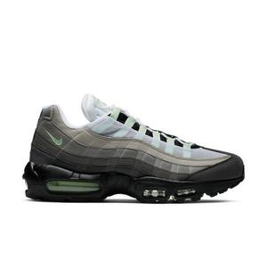 NIKE AIR MAX 95 ESSENTIAL Black Man BUY ONLINE
