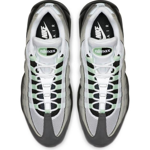 taille 40 a1b61 ee064 Nike Air Max 95