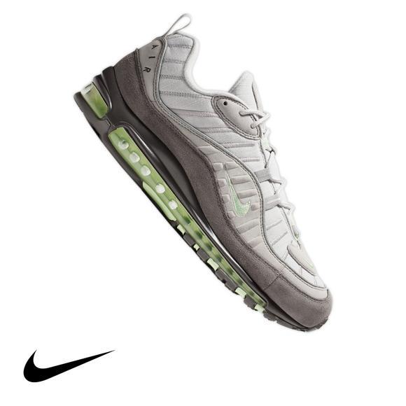 455bd61e85 Nike Air Max 98