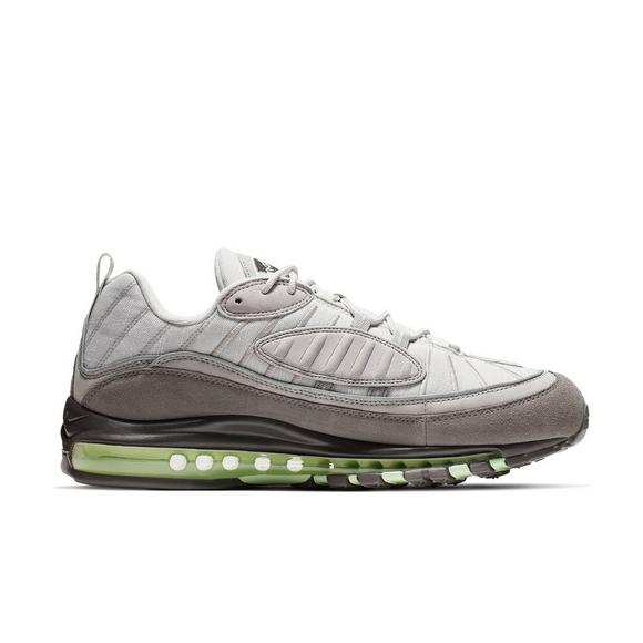 plus récent c566c b9f6f Nike Air Max 98