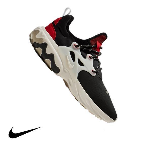 c7bf6e706cb11 Nike React Presto