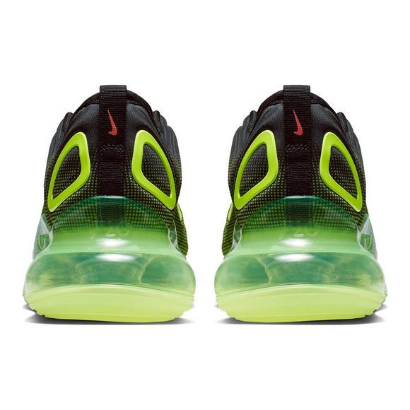 promo code 137ab 80cf3 Nike Air Max 720