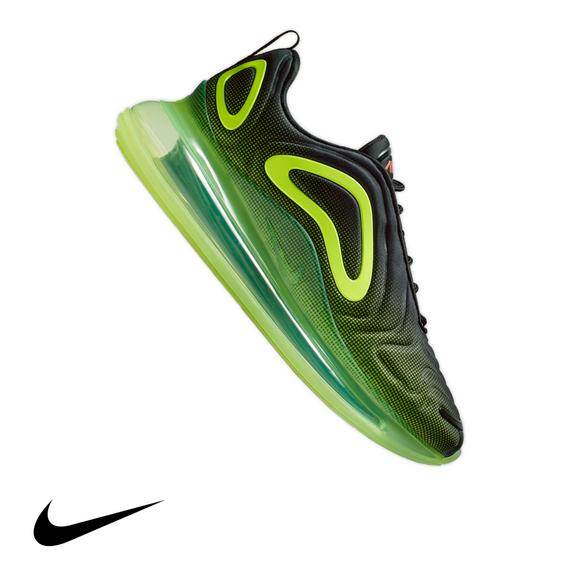 8c9e125bfd7 Nike Air Max 720