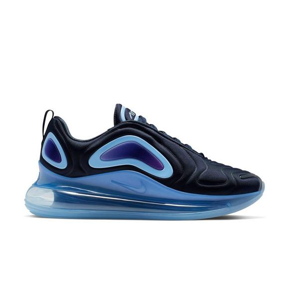 bdd3bff6df Nike Air Max 720