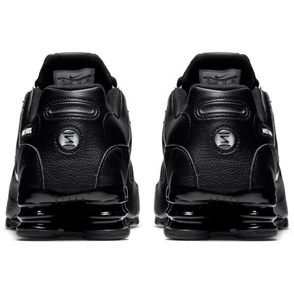 buy online 6de33 2e6e2 Nike Shox NZ