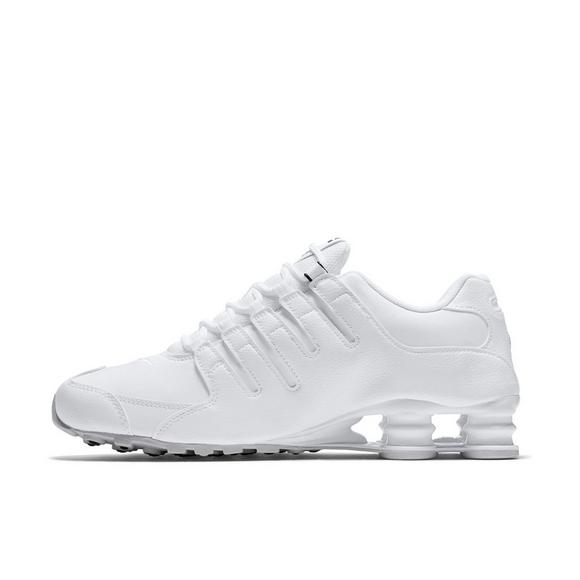 online retailer f24ee cc462 Nike Shox NZ