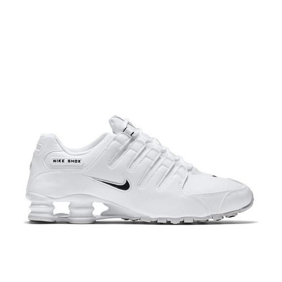 sports shoes 6514a 7ab25 Nike Shox NZ