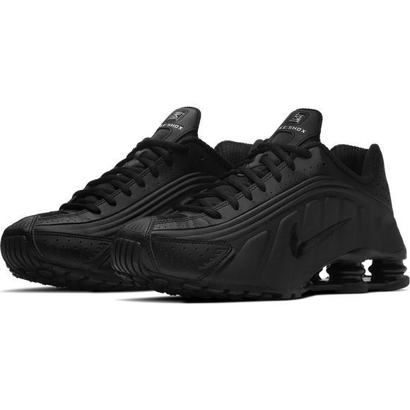 new arrivals b8591 99f85 Nike Shox R4