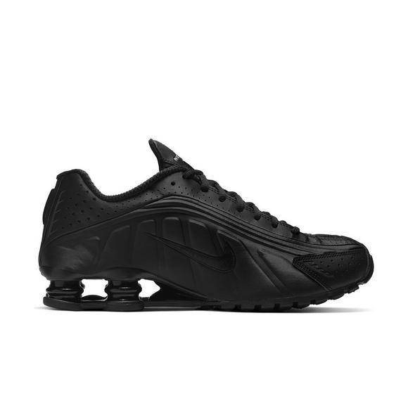 Nouvelles Arrivées 4c3bc 2a648 Nike Shox R4