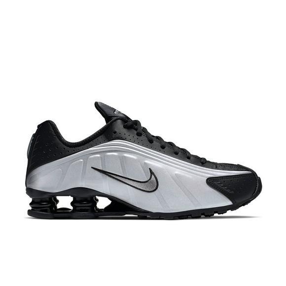high fashion reasonably priced top design Nike Shox R4